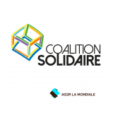 Coalition Solidaire