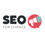Seo for Change