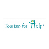 Tourism for Help
