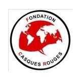 Fondation Casques Rouges