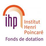 Fonds de dotation de l'Institut Henri Poincaré