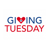 Giving Tuesday France