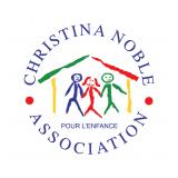 Association Christina Noble