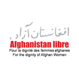Afghanistan Libre
