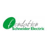 Fondation Schneider Electric