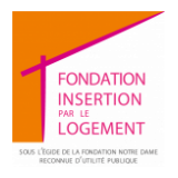 Fondation Insertion par le Logement