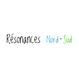 Résonances Nord-Sud