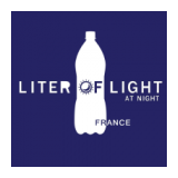 Liter of Light France