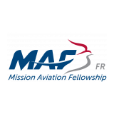 MISSION AVIATION FELLOWSHIP FRANCE
