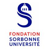 Fondation Sorbonne Université