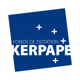 Fonds de dotation Kerpape