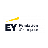 Fondation EY