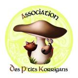 Association Des P'tits Korrigans