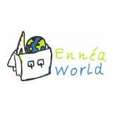 Ennéa World