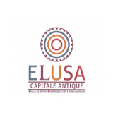 Fonds de dotation ELUSA Capitale Antique