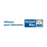 Alliance pour l'éducation - United Way