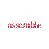 Agence Assemble