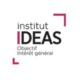 Institut IDEAS