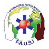 France Aide Urgence Secours International