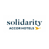 Solidarity AccorHotels