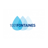 1001 fontaines