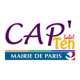 CAP - Carrefour des Associations Parisiennes - Ville de Paris