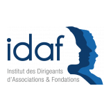 Institut des Dirigeants d'Associations et Fondations (IDAF)
