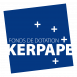À vos inscriptions : meeting convivial et solidaire - Fonds de dotation Kerpape