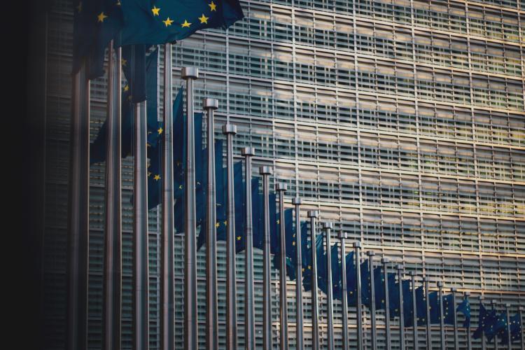 [Décryptage] ESS στην Ευρώπη |  ESS. Lab