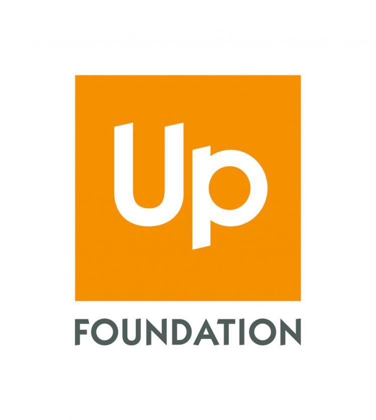 Bienvenue à Fondation du groupe Up