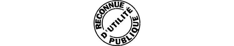 """Résultat de recherche d'images pour """"utilité publique"""""""
