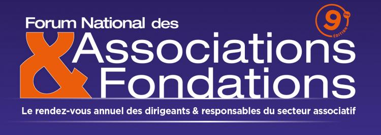 [EVENEMENT] Carenews vous attend au Forum des associations et fondations