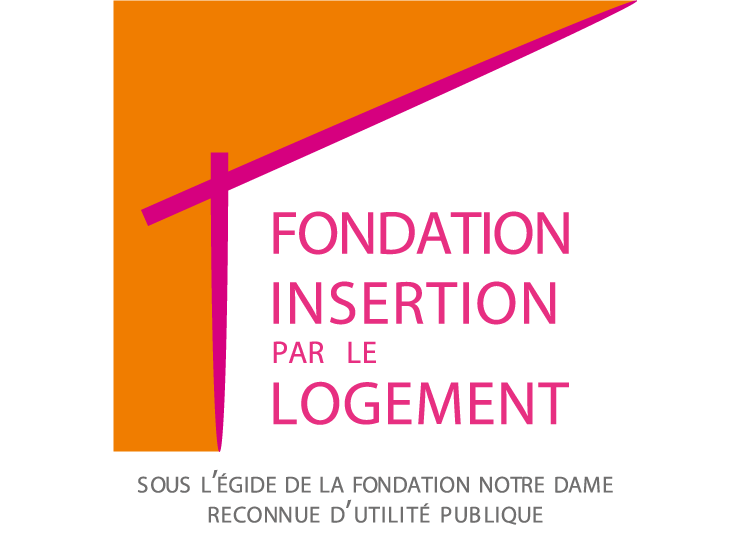 Bienvenue à Fondation Insertion par le Logement