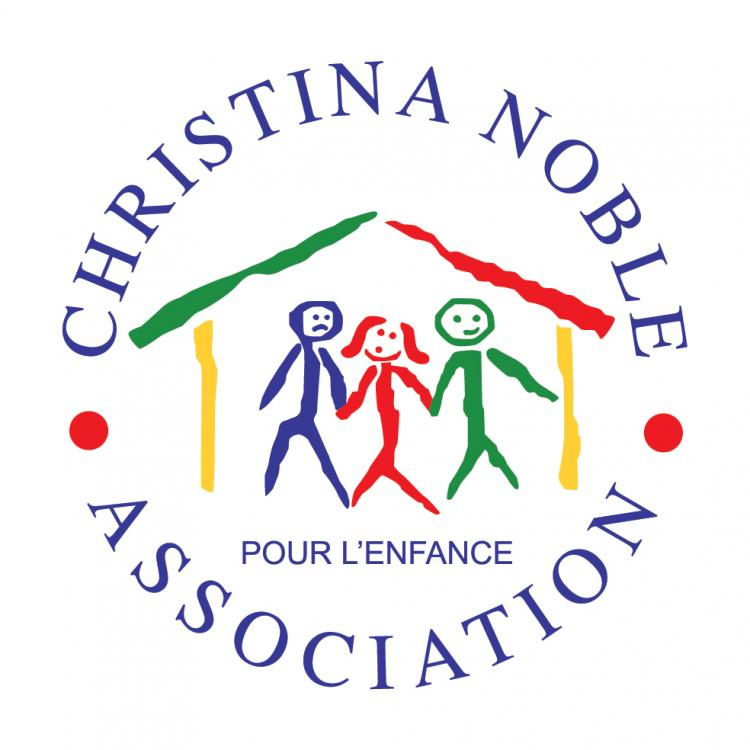 Bienvenue à Association Christina Noble