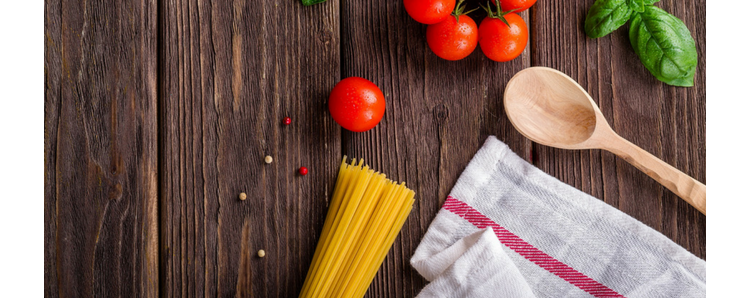 [SHOPPING] Barilla s'engage pour les banques alimentaires