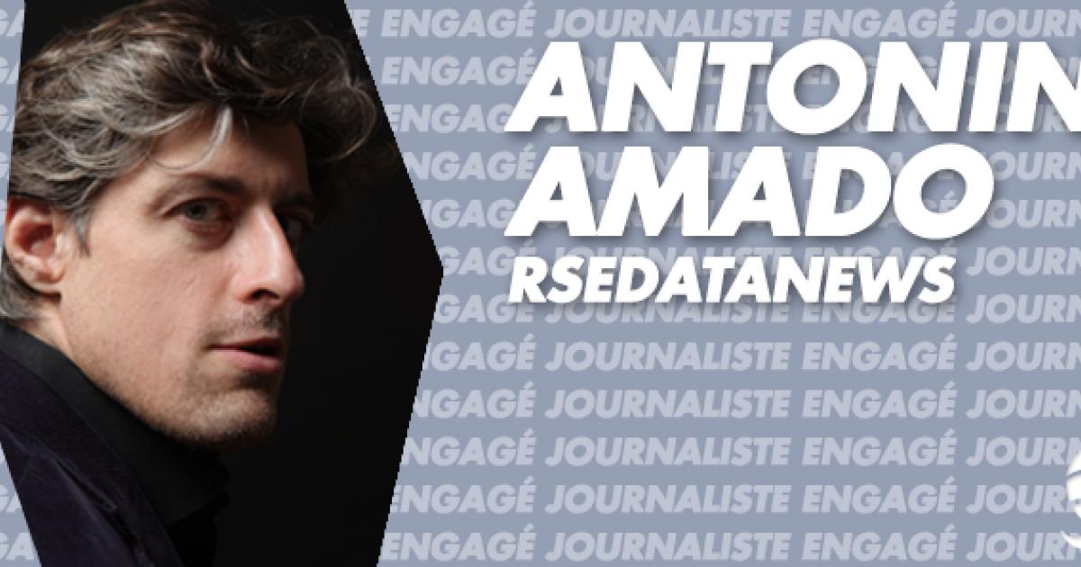 """Résultat de recherche d'images pour """"Rsedatanews amado"""""""