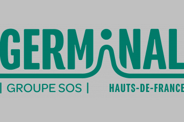 Zoom sur GERMINAL Hauts-de-France, l'asso qui booste l'entrepreneuriat local