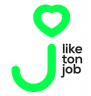 LIKE TON JOB