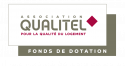 Fonds de dotation QUALITEL