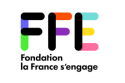 La Fondation la France s'engage